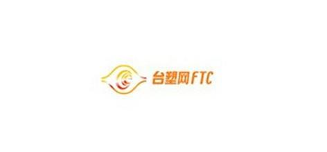 江苏智谷创意产业园